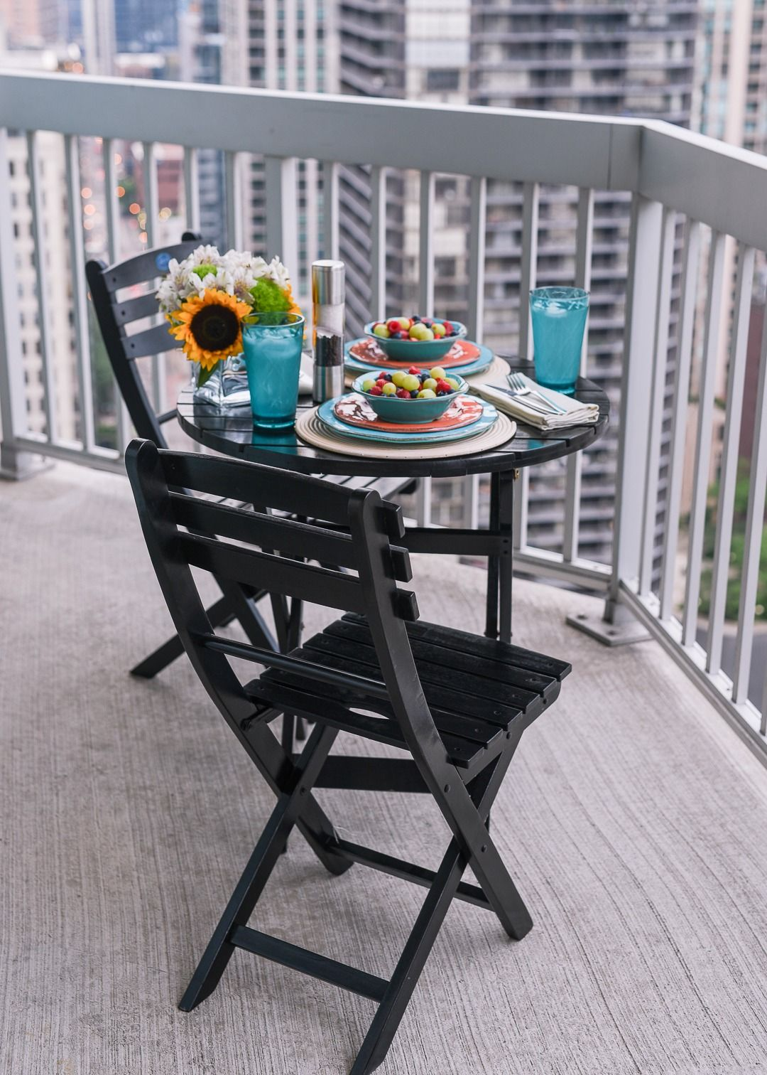 Affordable Outdoor Entertaining With Bed Bath Beyond Visions Of Vogue Bed Bath And Beyond Outdoor Furniture Sets Outdoor Entertaining