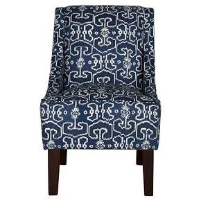 Best Seaford Swoop Chair Threshold™ Target With Images 400 x 300