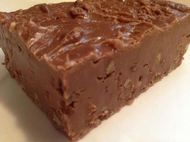 kettle cooked choc fudge, Tophatter.com.