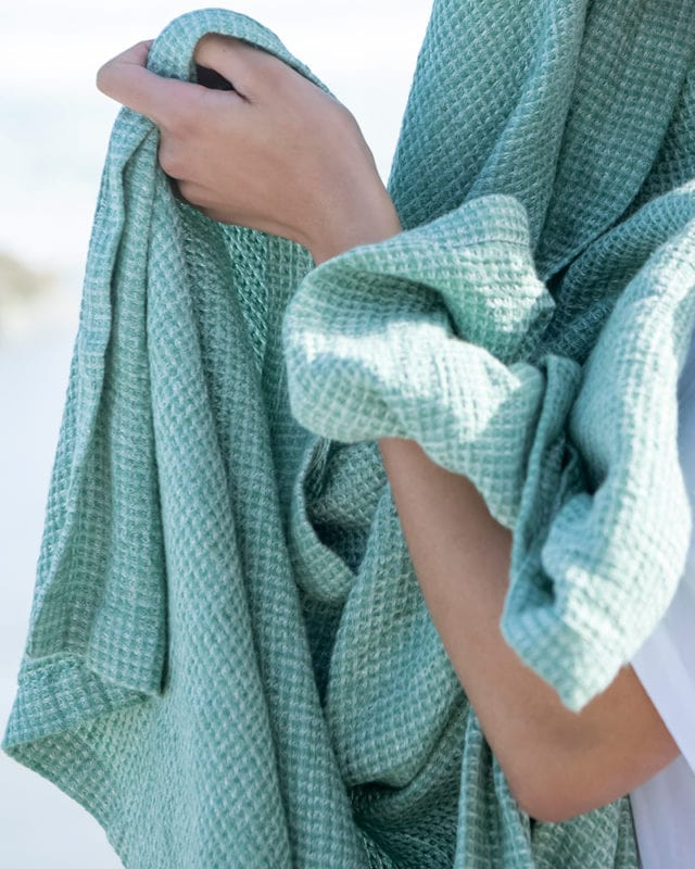 Dhow Towel Pure Products Towel