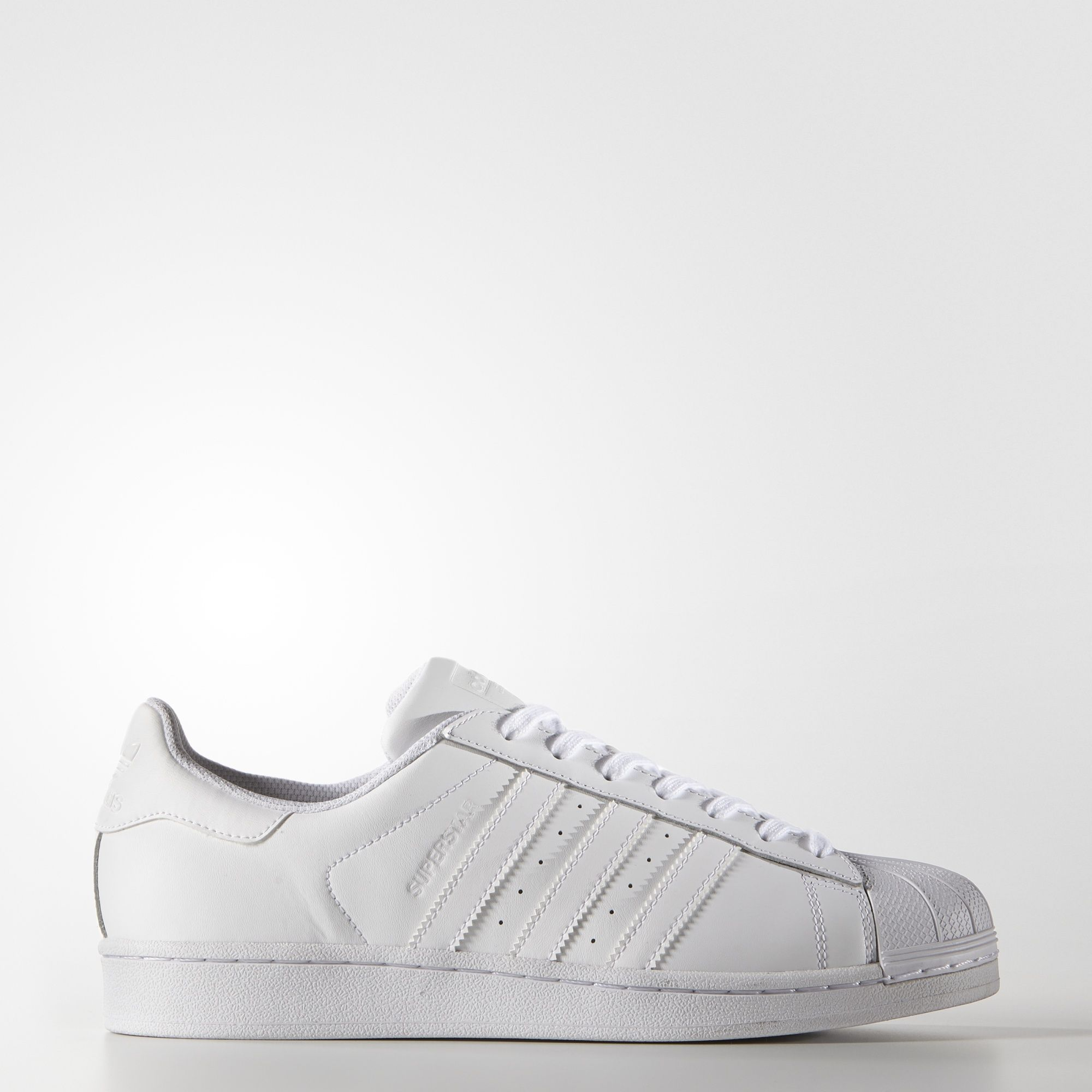 adidas superstar 2 shoes 1969 chevelle ss