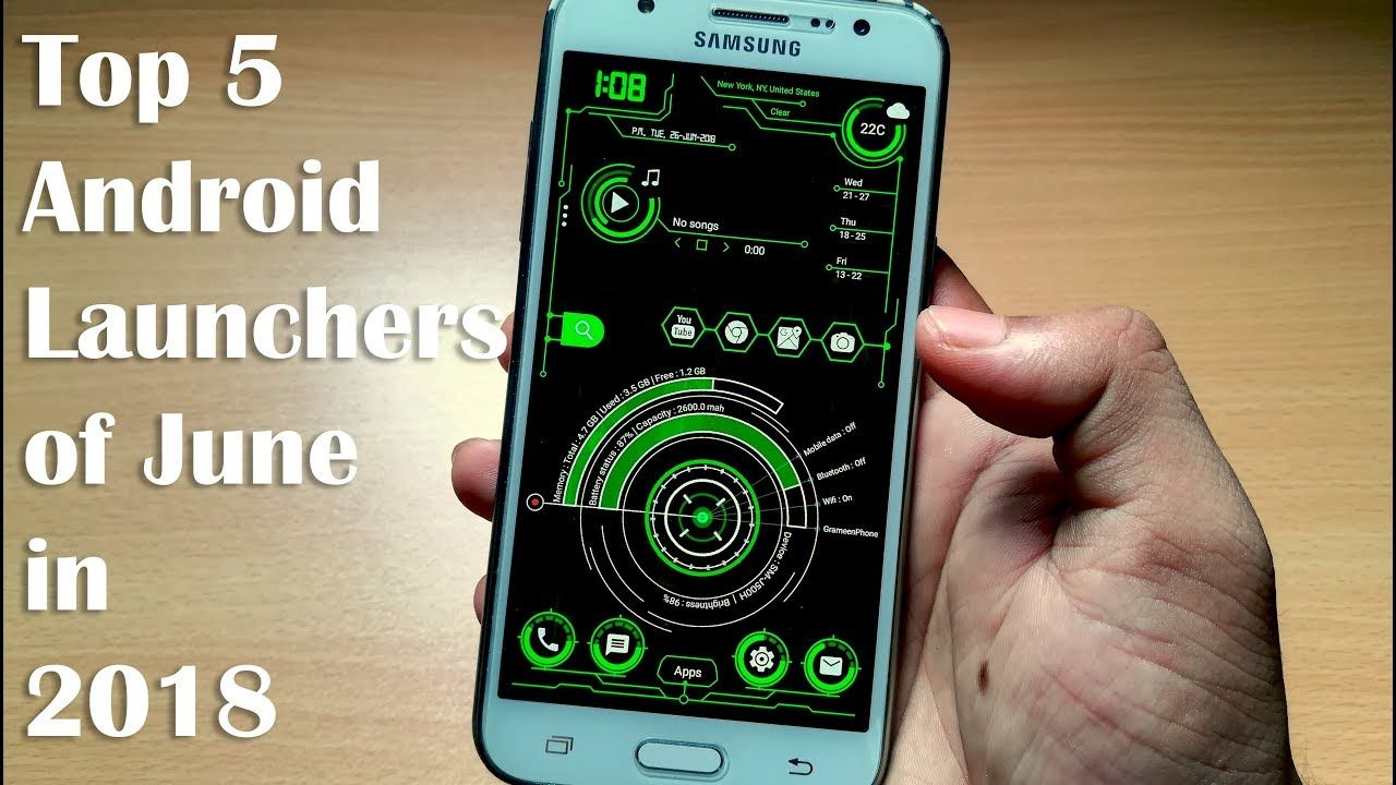 localiser telephone galaxy note 7