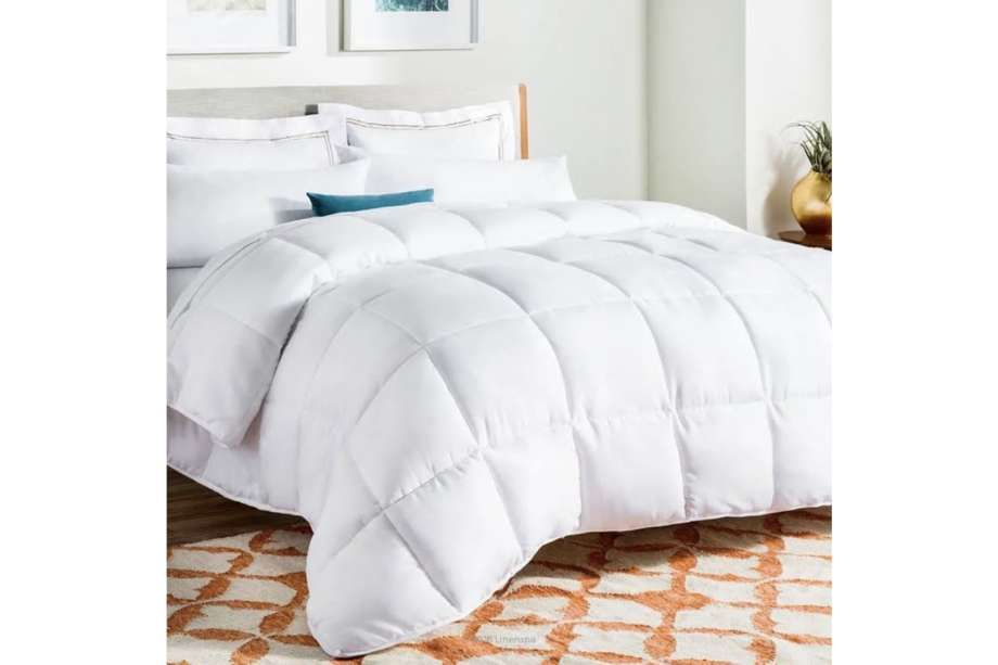 Photo of These Are the Best Cooling Comforters on the Market
