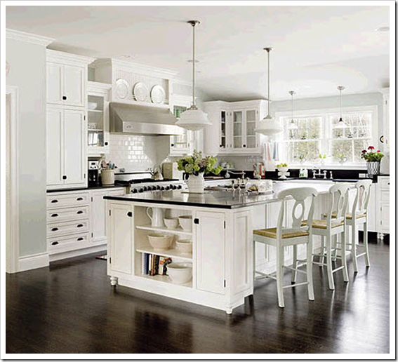 white kitchen dark wood floor. Me Dark Floor Hopefully Hand Scraped Same Colors On Island But. 45 Luxurious Kitchens With White Kitchen Wood