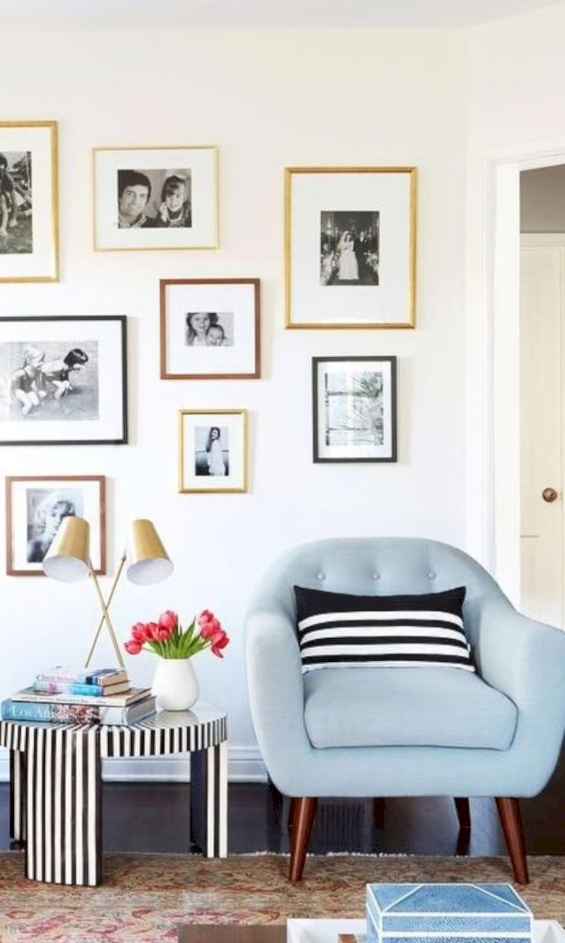 50 Simple and Affordable Home Decor Ideas | Budgeting and Interiors