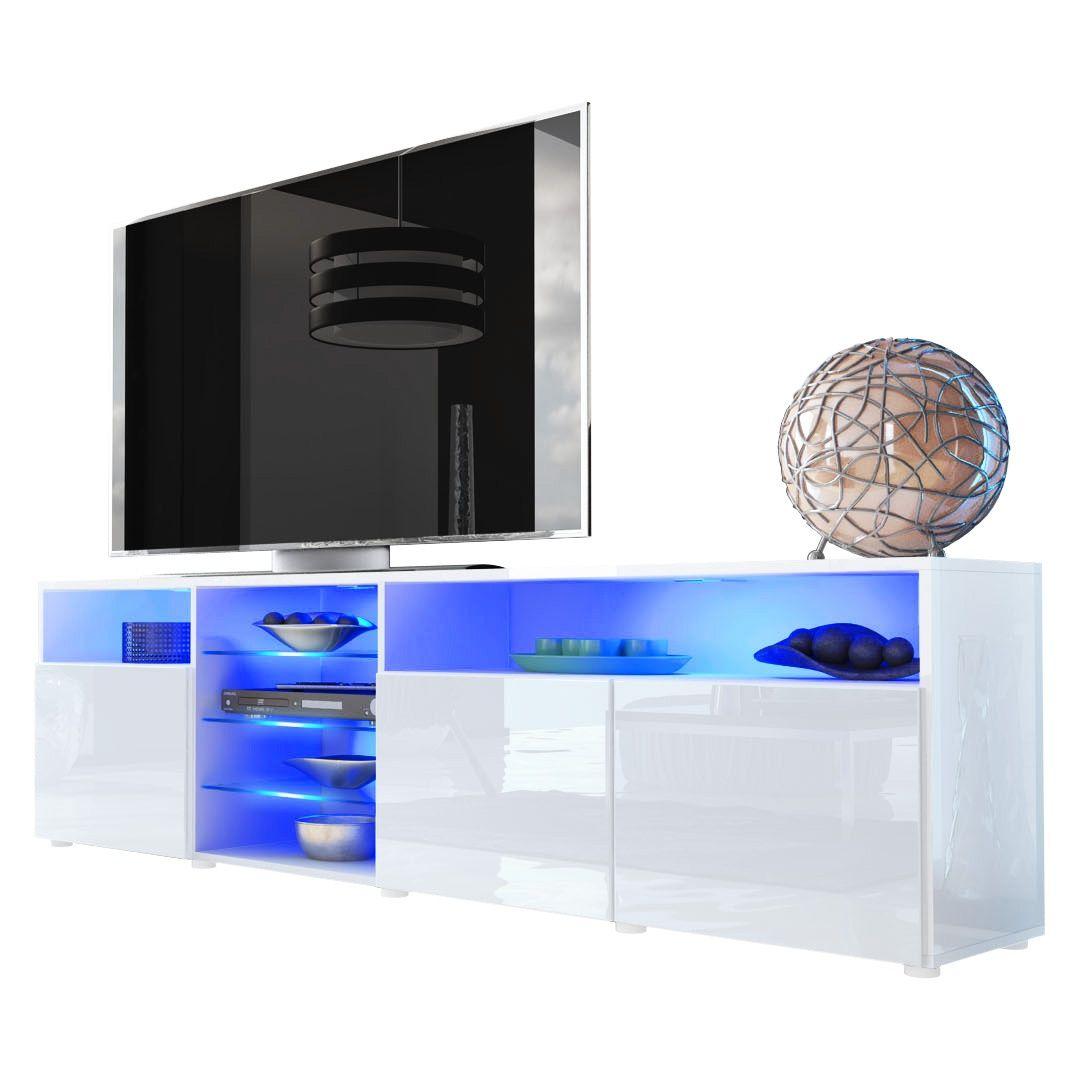 Ziemlich Einheit Küche Tv Schrank Ideen - Küchenschrank Ideen ...