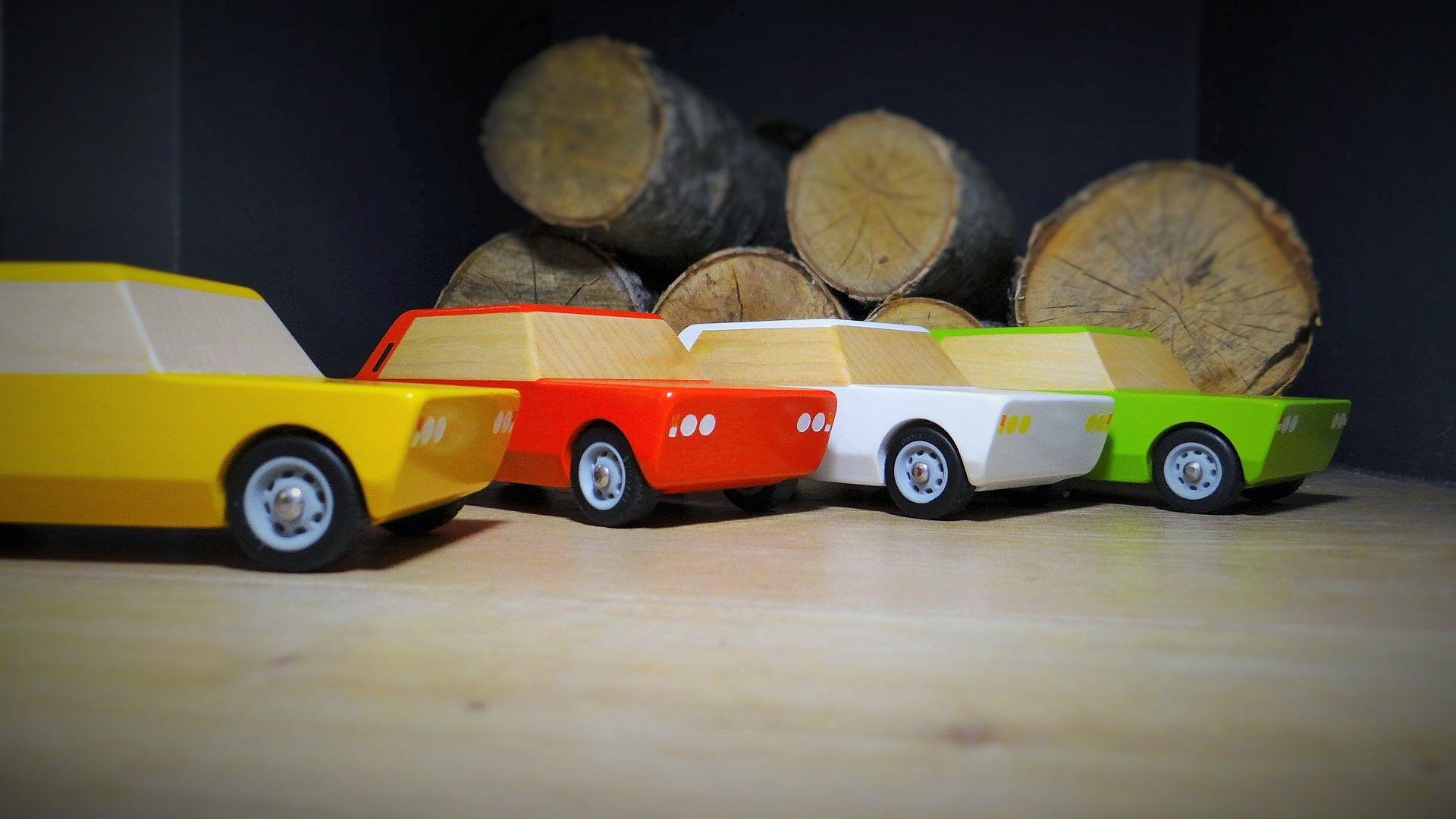 Kanciak Czerwony Zabawka Produkty Dla Dzieci