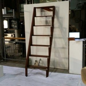 Best Bcompact Hybrid Stairs And Ladders 400 x 300
