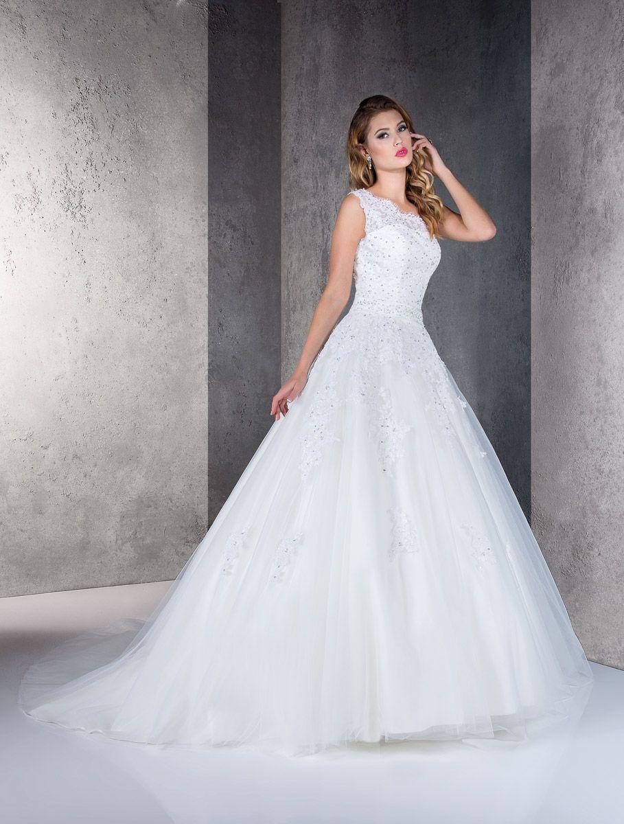 Love Wedding, Paris - Robe de mariée   robes de mariée   Pinterest