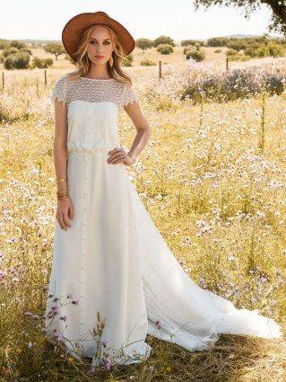 Heiraten im Herbst: So wird die Oktober-Hochzeit perfekt! | Rembo ...