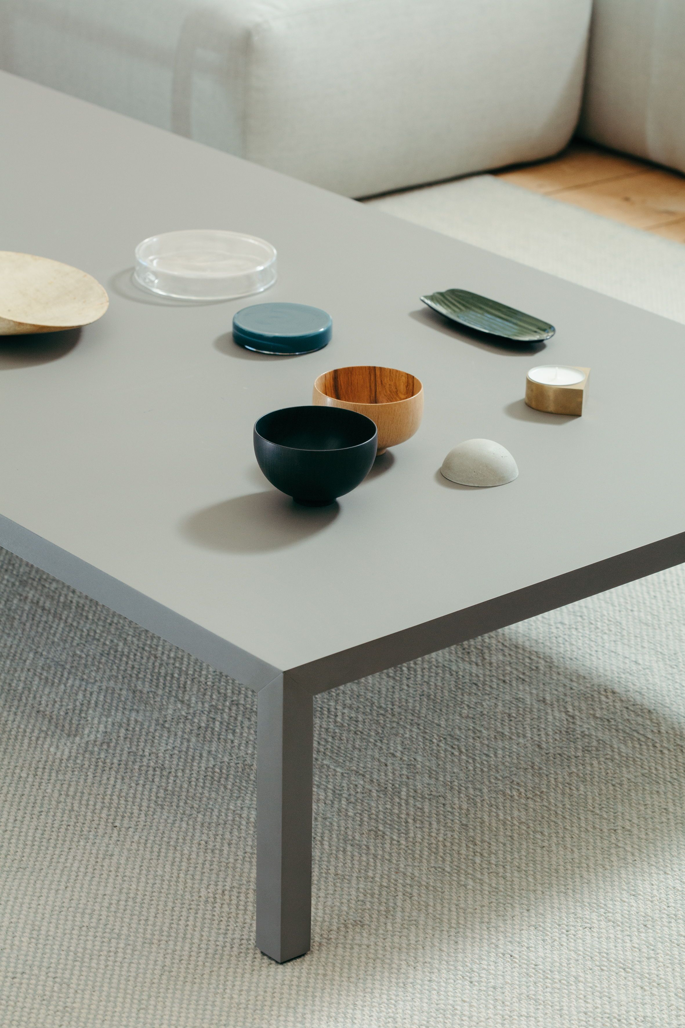 Timeless Coffee Table For Unique Living Room The Tense Table Collection Is Available In 12 Different Finishes Ph Mattia Balsam Mdf Italia Table Table Design [ 3543 x 2362 Pixel ]