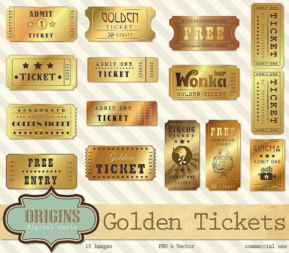 Free Image On Pixabay Ticket Yellow Pass Admit Ticket Template Free Blank Ticket Template Ticket Template