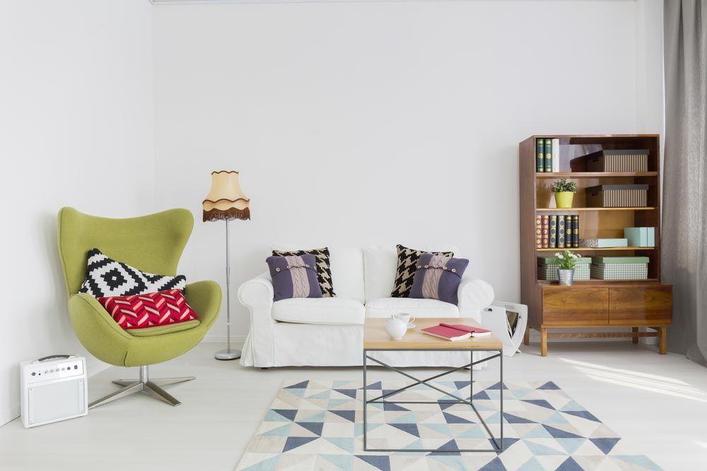 Desain Interior Rumah Ala Scandinavian From Warm To Elegant Inspirasi Desain Rumah Terkini Scandinavian Yang Selalu Menawan Di 2020 Desain Interior Interior Desain