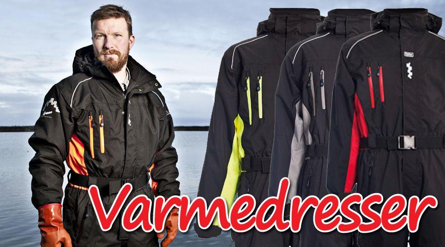 8eef88a4 varmedress voksen Snow Suit, Men Wear, Real Man, Motorcycle Jacket, Dresser,
