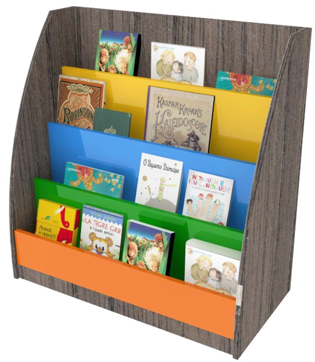 Colors 447 000 Organizadores Infantiles Pinterest Muebles  # Muebles Infantiles Bogota