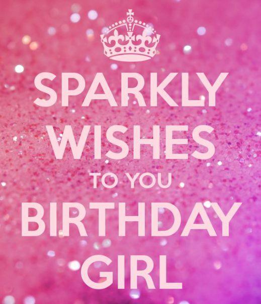 25 Happy Birthday Wishes Birthday Wishes Pinterest Happy
