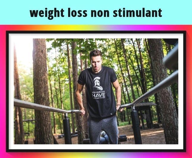 Weight Loss Non Stimulant 519 20180808121927 55 Weight Loss Rewards