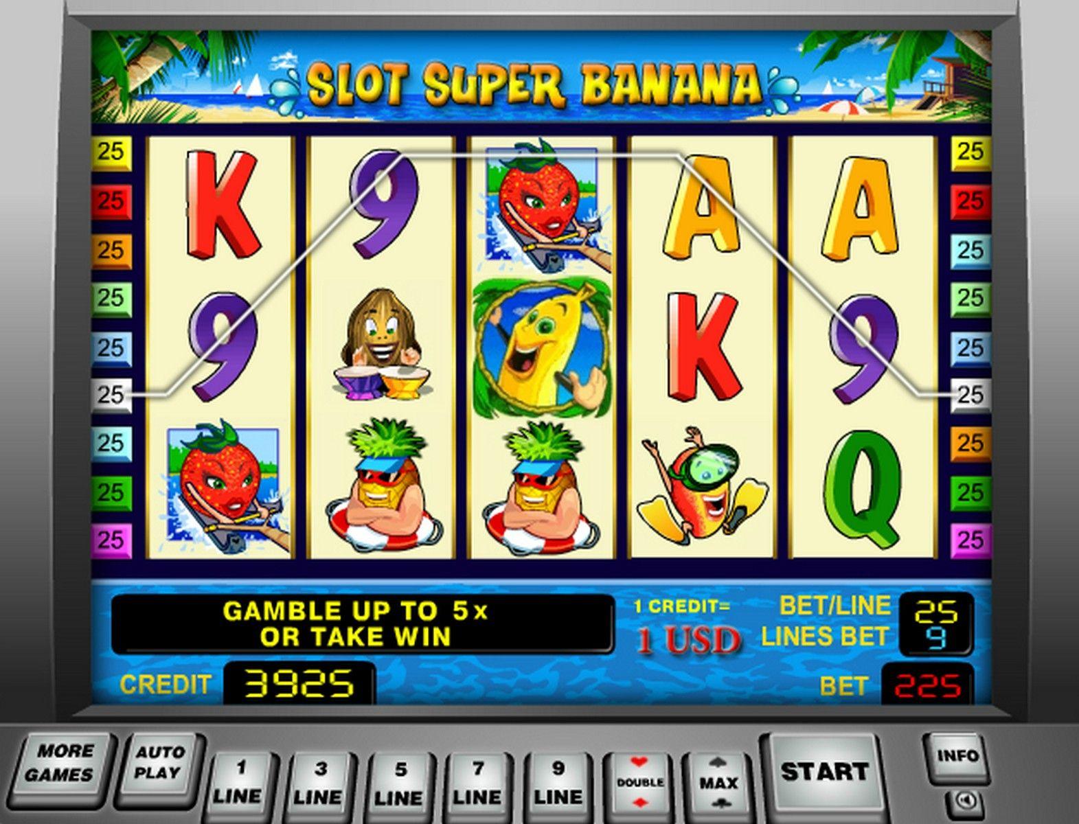 Sonesta beach casino
