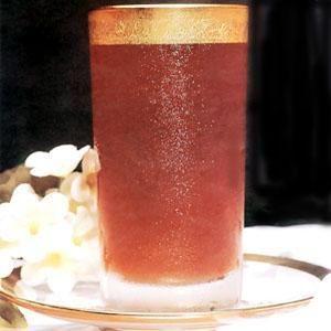 Tamarind Drink Recipe How To Make Tamarind Drink Tamarind Drink Tamarind Recipes