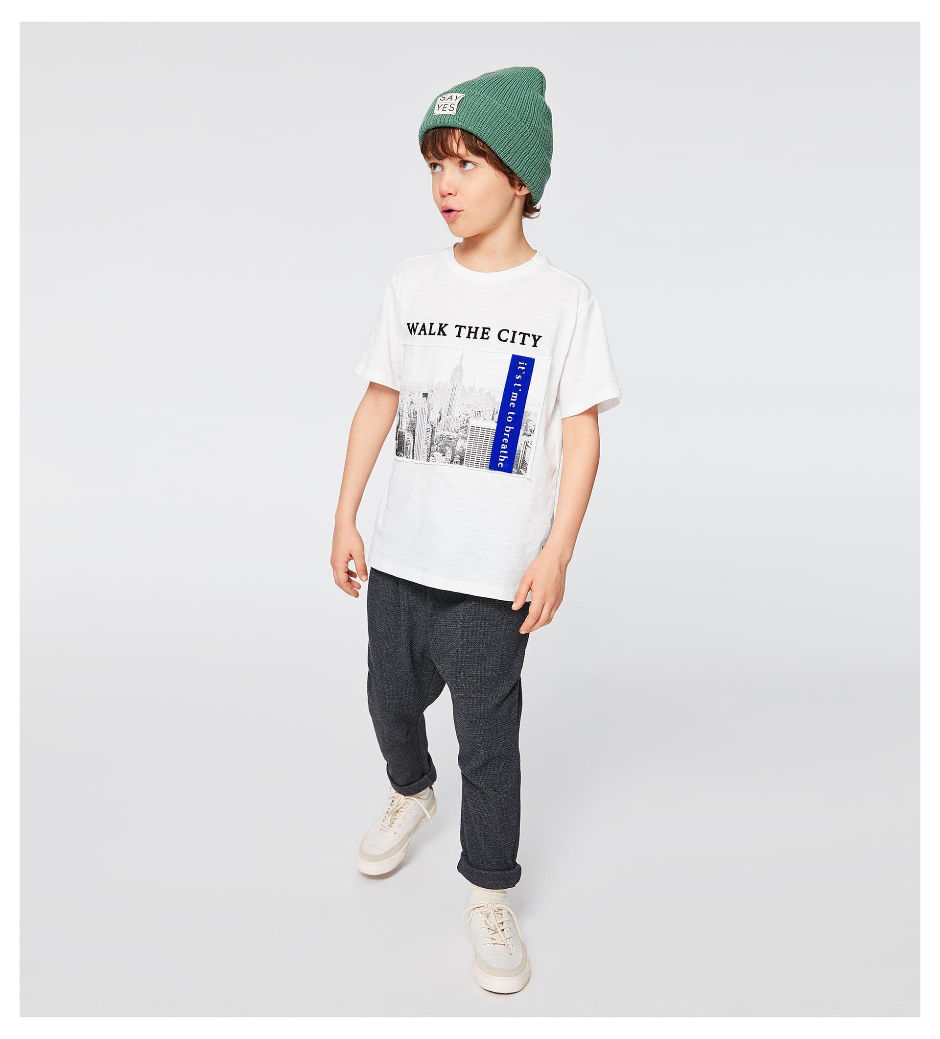 51ae5d878ef7 Boys  Fashion