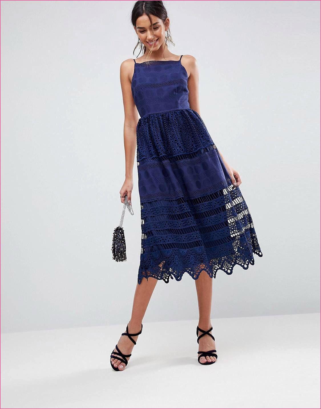 nett Asos Abendkleider Lang Sale in 11  Asos abendkleider