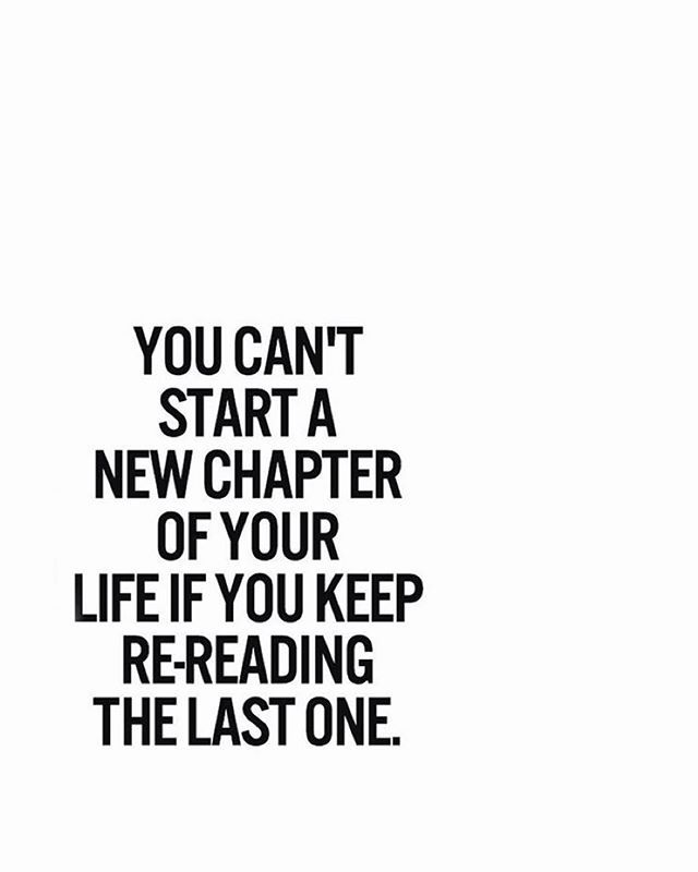 Rise Shine Peeps You Can Reflect On Your Past But Don T Dwell On It Don T Get Stuck There The Past Is Be Past Quotes Go For It Quotes