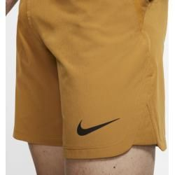 Photo of Nike Pro Flex Rep Herrenshorts – Braun Nike #Braun #Flex #HerrenShorts #jean sho…