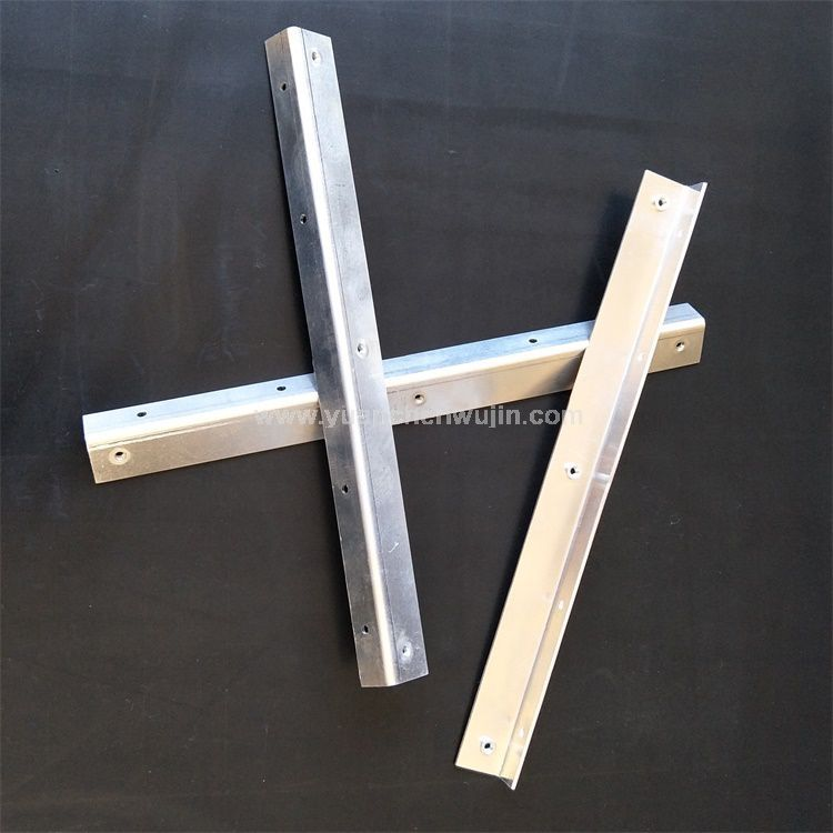 Al Alloy Sheet Metal Stamping Bending And Riveting Parts For Instruments And Apparatuses Welcome To Inquiry Aluminum Sheet Metal Metal Stamping Sheet Metal