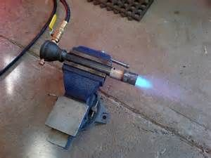 Pin On Propane Burners Torches
