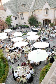 Greystone Mansion Beverly Hills Wedding Photography By Bjoern Kommerrell Fls Decor Luna Gardens Weddings Events Coordination Deanna Nash