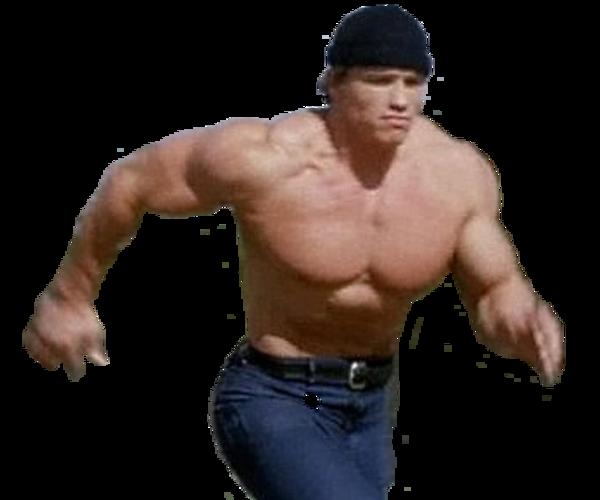 Running Arnold Schwarzenegger Transparent Png Template Running Arnold Schwarzenegger Schwarzenegger Meme Arnold Schwarzenegger Schwarzenegger