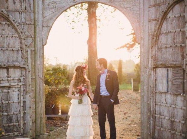 Wedding Reading And Poems, Non Religious Wedding Readings