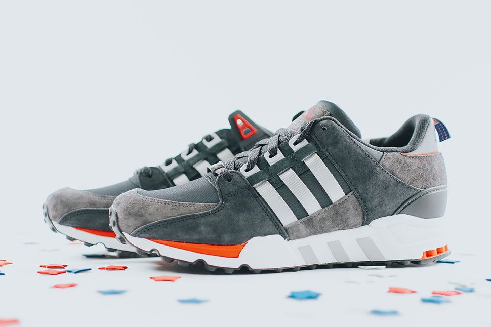Preview September 2016 Releases Of The adidas EQT Support ADV