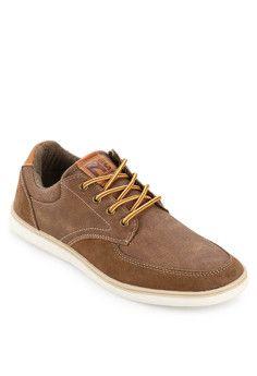 Pin Oleh Sepatu Bata Di Bata E Commerce Dengan Gambar Sepatu