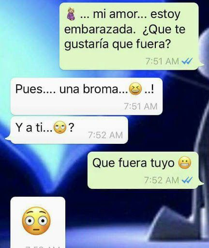 Pin On Humor Whatsapp