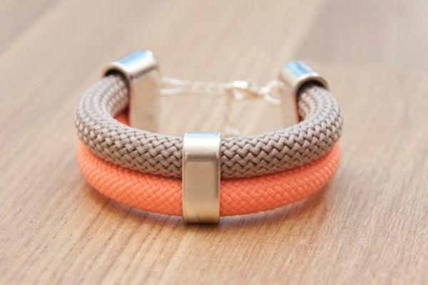 schmuck und accessoires - armbänder für damen