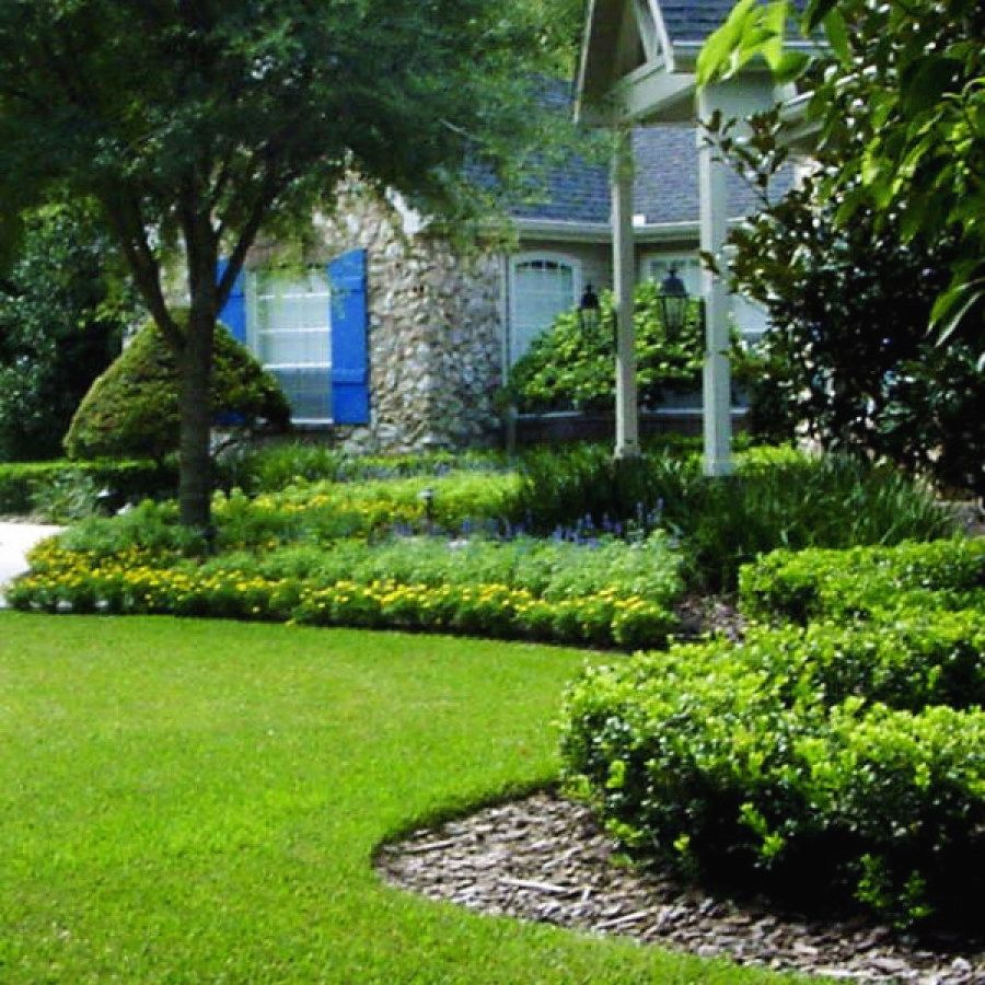 Whimsical Garden Paths Walkway Ideas Simple Landscape Design Landscape Plans Landscape Design