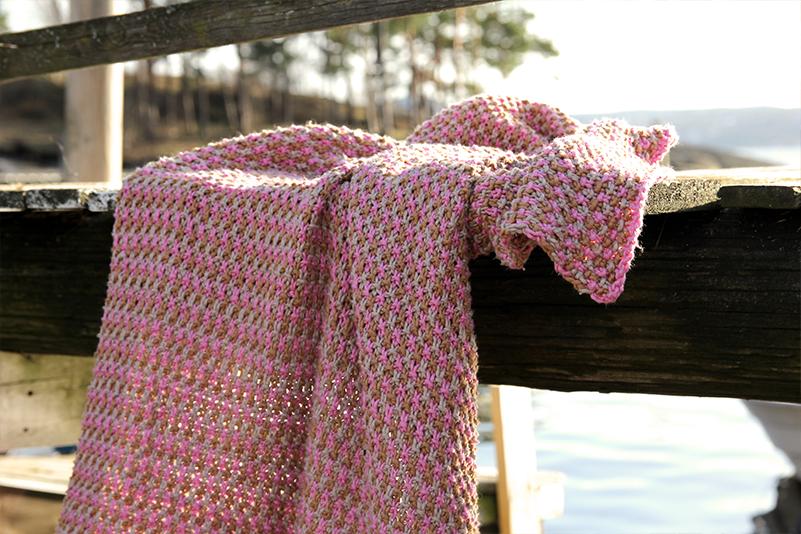 Pickles - Candy-Blanket   blankets, shrugs, pillows   Pinterest
