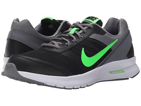 Nike Air Relentless 5 Black\u0026#x2F;Cool