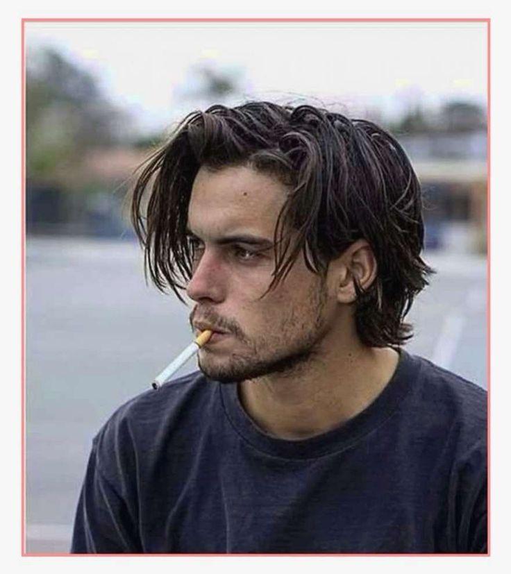 20 Bonnes Coiffures Pour Les Gars Aux Cheveux Longs Check More At Usavisaenvoy Gars Aux Cheveux Longs Coiffure Homme Long Coiffure Homme Mi Long