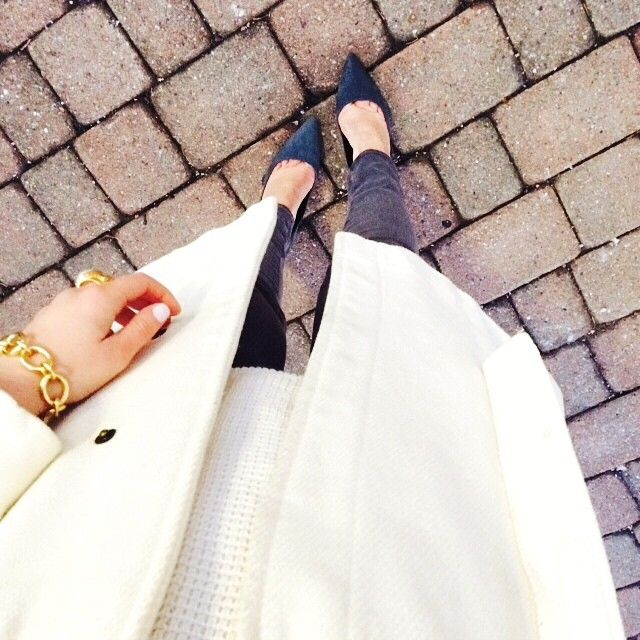 sunday wear for a family day �� // shop the look with  �...... @liketoknow.it www.liketk.it/JcL6 #liketkit