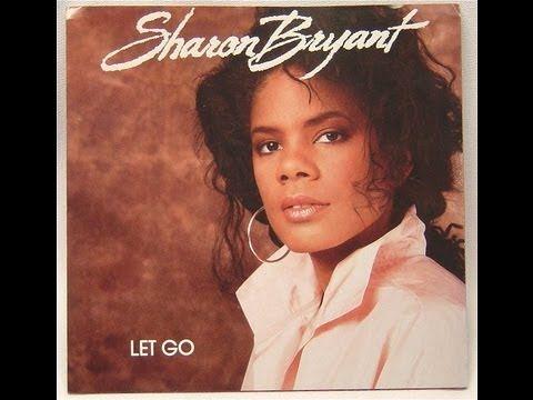 Foolish Heart - Sharon Bryant - YouTube | Favorite Singers