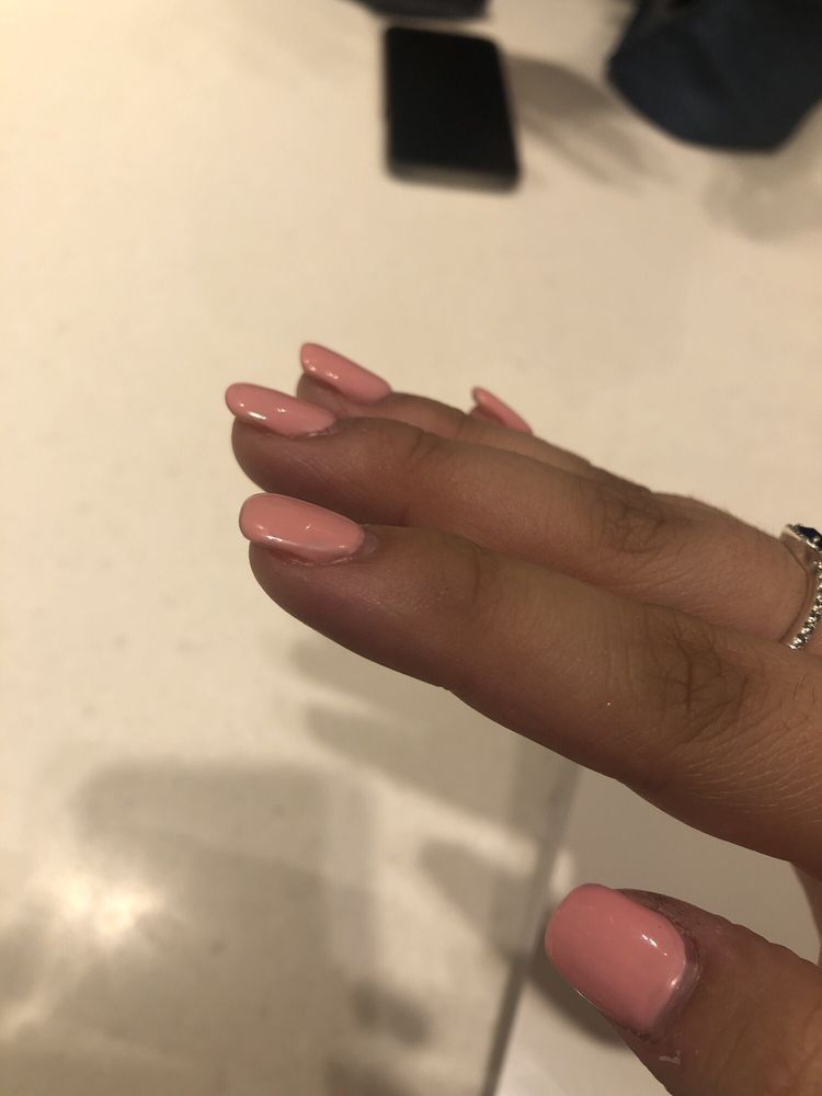L Lovely Nails  2019 All You Need To Know Before You Go With  L Lovely Nails  2019 All You Need To Know Before You Go With  Lovely Nails lovely nails dedham