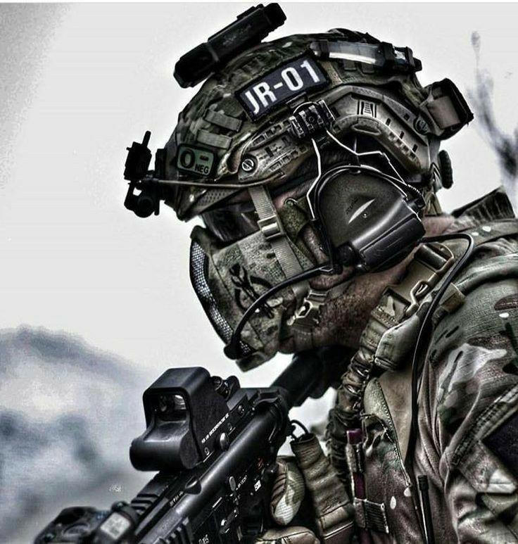 картинки на аву для военных промышленном