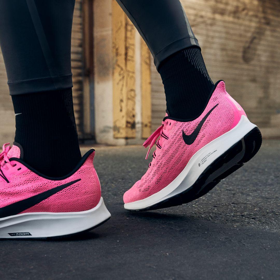 Pin by Len Henrietta on Style Inspiration- Men | Running ...