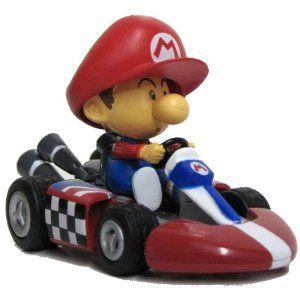 Baby Mario Is My Favorite Character On Mario Kart Mario Kart Mario Kart Wii Nintendo Mario Kart