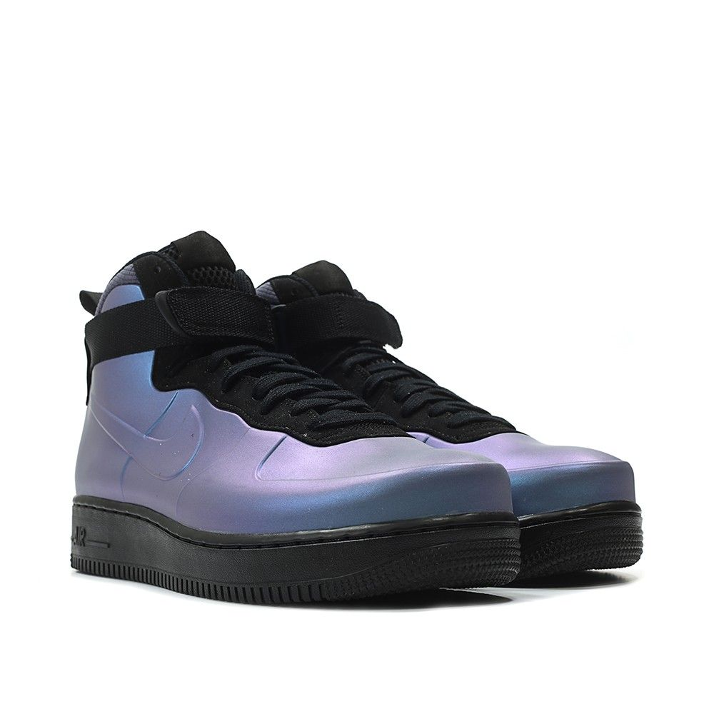 Nike Air Force 1 '07 LV8 whitepure platinumblack ab 76,97
