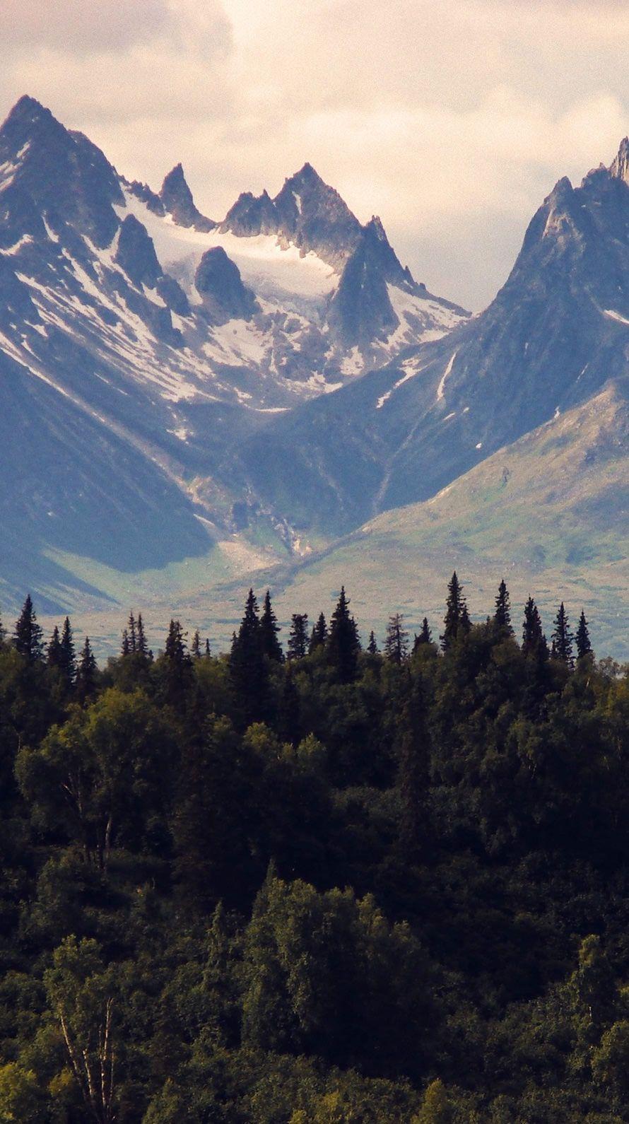 Ahhh Mountains Mountain Landscape Photography Landscape Landscape Wallpaper