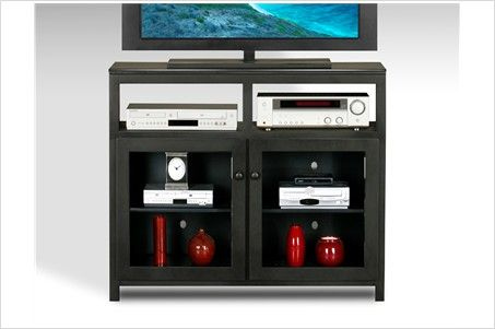 Target 42x36 Corner Tv Stands Tv Stand Television Stands