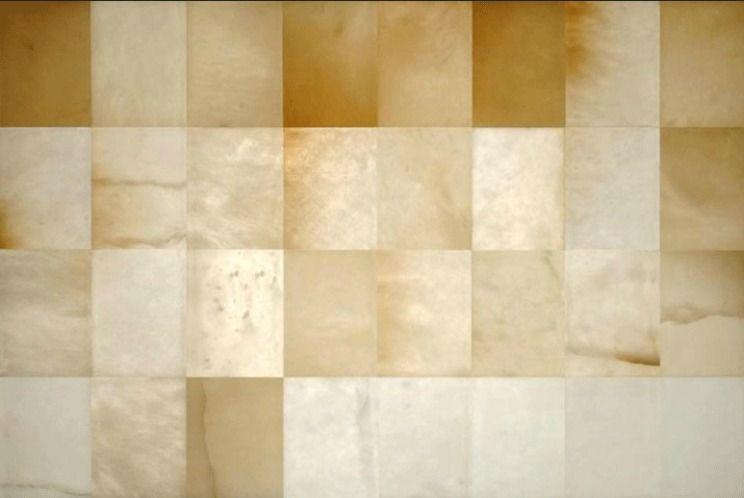 alabaster concept 01 panels